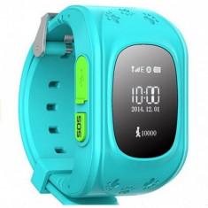 Ceas Copii localizare Tracker Localizare GPS Urmarire Localizare - Localizator GPS