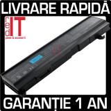 Baterie laptop, 6 celule, 4400 mAh - BATERIE ACUMULATOR TOSHIBA PA3457U-1BRS, PABAS067 PABAS069 M40 M105