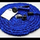 Furtun de gradina extensibil MAGIC HOSE - 45 metri ( 45m/150ft)