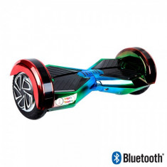 Scuter electric - Vand hoverboard Smart Blance original!Factura+ Garantie!!Locatie AFI!