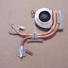 Sistem racire MSI MS1682 - Cooler laptop