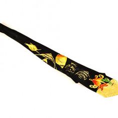 Cravata-pestisori - Cravata Copii