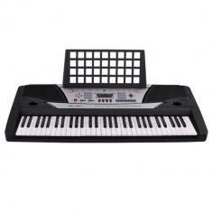 Orga electronica MK-980 61 clape