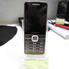 Telefon Samsung, Aramiu, Nu se aplica, Orange, Single SIM, Fara procesor - Samsung s5610(lm01)