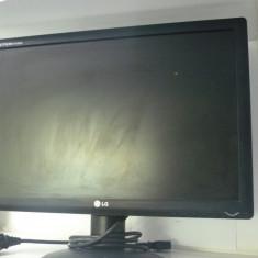 Monitor LCD LG - Monitor LG W1934ST(LM03)