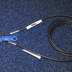 Dell DAC 10 GB SFP+ Copper Cable 5CWK6 2M - Cablu retea