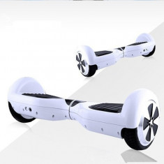 SCOOTER ELECTRIC BALANCER ALB - Hoverboard