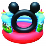 Bouncer Mickey Mouse Clubhouse Bestway