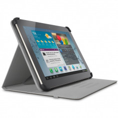 BELKIN SAMSUNG GALAXY TAB 3 10 F7P118VFC00 - Husa Tableta