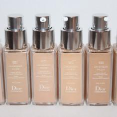 Fond de ten Christian Dior Dior Diorskin Nude Fond de ten Christian Dior iluminator SPF15 original 20 ml