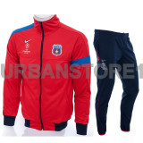 Trening Nike FC STEAUA, Trening Slim Fit + LIVRARE GRATUITA!