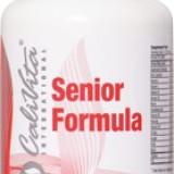 Senior Formula multivitamine pentru persoane in varsta - Vitamine/Minerale