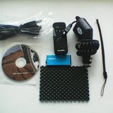 GPS - Asistent personal de calatorie bazat pe tehnologia GPS cu patru functii, 5 inch