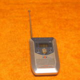 Aparat radio - Radio SGS SG-788
