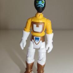 Figurina Desene animate - Figurina Ben 10 -1-