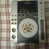 Dezmembrez player Pioneer CDJ 200-cumpar playere defecte