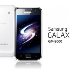 Decodare SAMSUNG Galaxy S S1 i9000 i9305 gt-i9000 gt-i9305 t959 SIM Unlock - Decodare telefon, Garantie