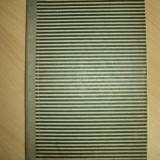 REGISTRUL JURNAL AL FIRMEI GHEORGHE ANGHEL PE ANII 1937-1938, BUCURESTI