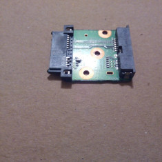 Adaptor unitate optica COMPAQ PRESARIO CQ71 - Cabluri si conectori laptop