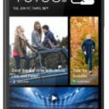 HTC HTC Butterfly S 16GB LTE 4G Roz