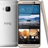 HTC One M9s 16GB LTE 4G Gri