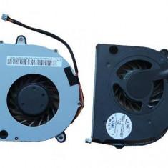 Cooler laptop Toshiba Satellite L526