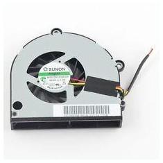 Pachet Cooler laptop Toshiba Satellite C660 + Balamale