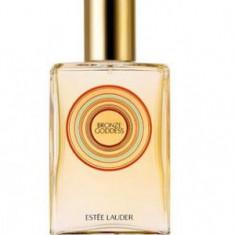 Estee Lauder Bronze Goddess eau Fraiche Skinscent 2008 100ml - Parfum femeie Estee Lauder, Apa de parfum