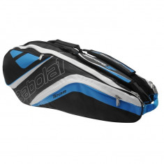 Geanta Tenis Babolat Team 6 Racket - Originala - Anglia - Dimensiuni x