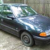 Opel astra de vanzare - Autoturism Opel, An Fabricatie: 1995, Benzina, 220000 km, 1600 cmc