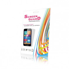 Folie protectie ecran Samsung S5610 - Folie de protectie