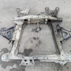 Jug motor cu bara stabilizatoare si brate Renault Kangoo 1.5dci euro4 - Punte auto fata