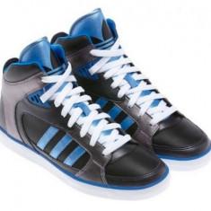 GHETE ADIDAS AMBERLIGHT - GHETE ADIDAS ORIGINALE - Ghete dama Adidas, Marime: 38, 40, 39 1/3, Culoare: Din imagine, Piele sintetica