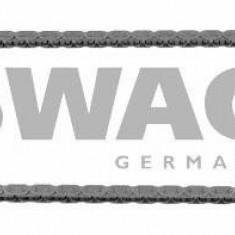 Lant distributie VW POLO 1.2 - SWAG 99 11 0407
