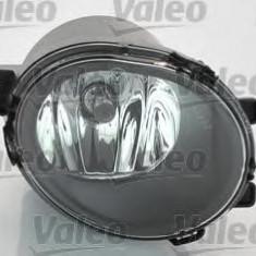 Proiector ceata VOLVO XC60 combi T5 - VALEO 043876
