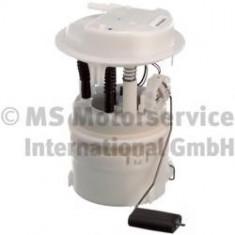 Sistem alimentare cu combustibil CITROËN C8 2.0 16V - PIERBURG 7.02700.35.0