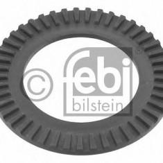Inel senzor, ABS AUDI 4000 1.6 - FEBI BILSTEIN 27176 - Control dinamica rulare