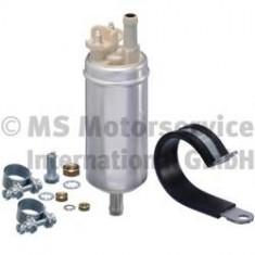 Pompa combustibil BMW 02 limuzina 1502 - PIERBURG 7.21440.51.0