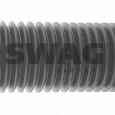 Capac protectie/Burduf, amortizor OPEL CORSA D 1.4 - SWAG 40 92 8529