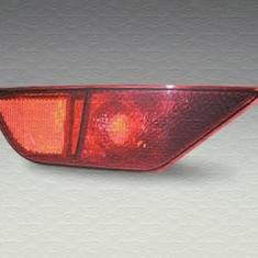 Lampa mers inapoi SEAT TOLEDO III 1.6 - MAGNETI MARELLI 714000062505