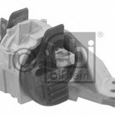 Suport, transmisie automata PEUGEOT 407 limuzina 2.0 Bioflex - FEBI BILSTEIN 30086