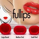 Dispozitiv pentru marire marirea buzelor Fullips