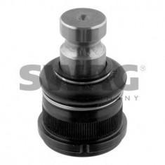 Pivot OPEL MOVANO caroserie 2.5 D - SWAG 60 93 4164