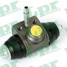 Cilindru receptor frana VW CADDY Mk II 1.9 D - LPR 4299