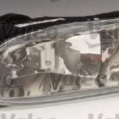 Proiector ceata RENAULT ESPACE Mk III 3.0 V6 24V - VALEO 088021