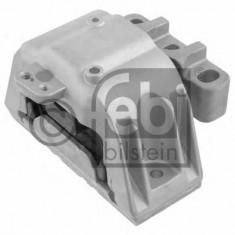 Suport motor VW GOLF Mk IV 1.4 16V - FEBI BILSTEIN 26584 - Suporti moto auto