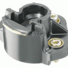 Rotor distribuitor MERCEDES-BENZ limuzina 500 E - BOSCH 1 234 332 422 - Delcou
