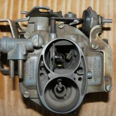 Carburator Oltcit Club, Citroen