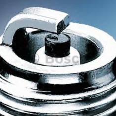 Bujii - BOSCH 0 242 240 585
