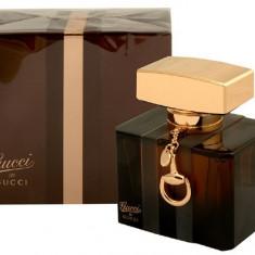 PARFUM GUCCI BY GUCCI 75-ML--SUPER PRET, SUPER CALITATE! - Parfum femeie
